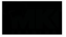 logo_mk_black