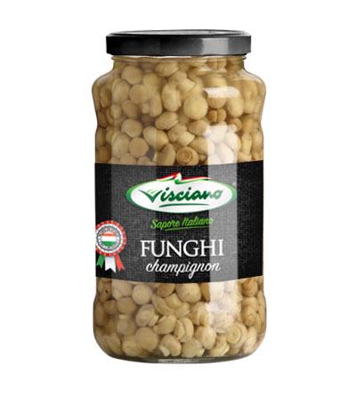 contorni_funghi_champignons