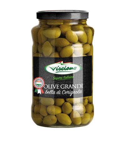 contorni_olive-grandi