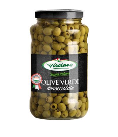 contorni_olive_verdi-denocciolate