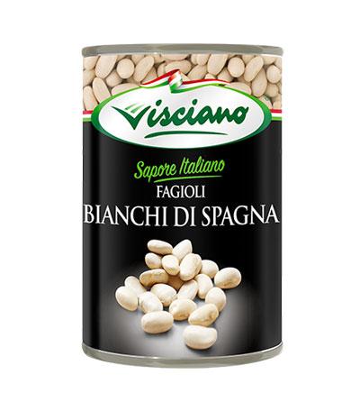 legumi_fagioli_bianchi