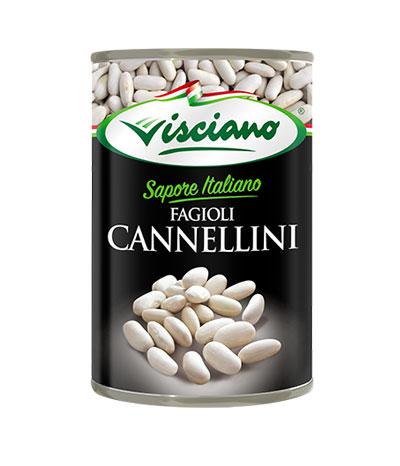 legumi_fagioli_cannellini
