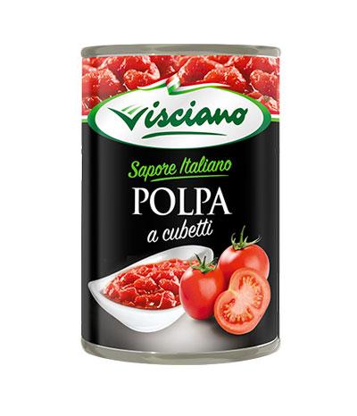 pomodori_polpa_cubetti