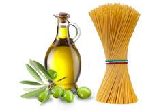 olio_pasta