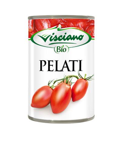 pelati_bio