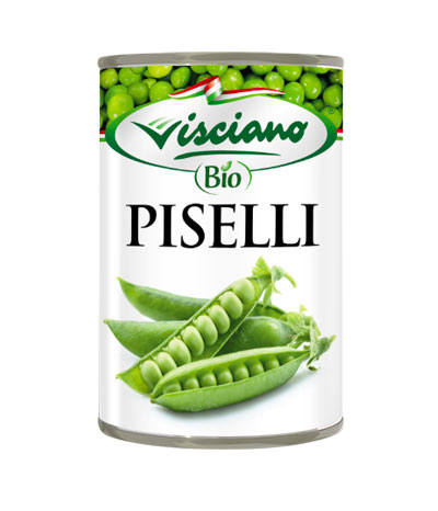 piselli_bio