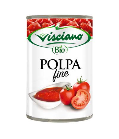 polpa_fine_bio