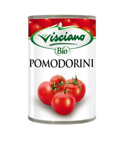 pomodorini_bio